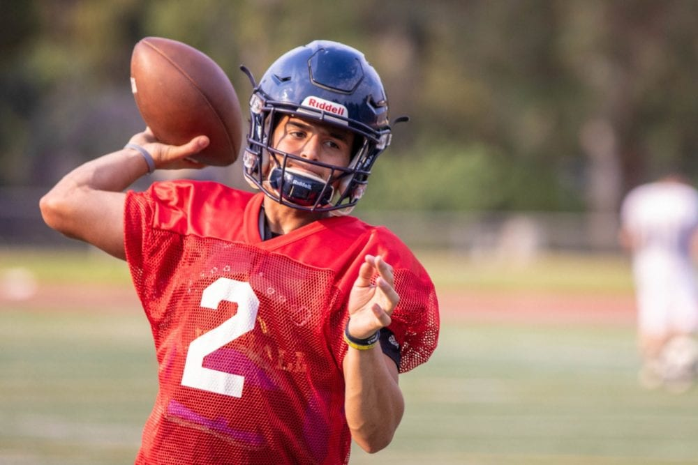080818_sports_college_of_the_canyons_football_camp_EM