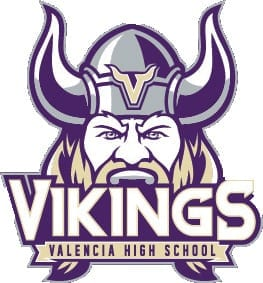 Valencia wrestling sending 3 to state tournament