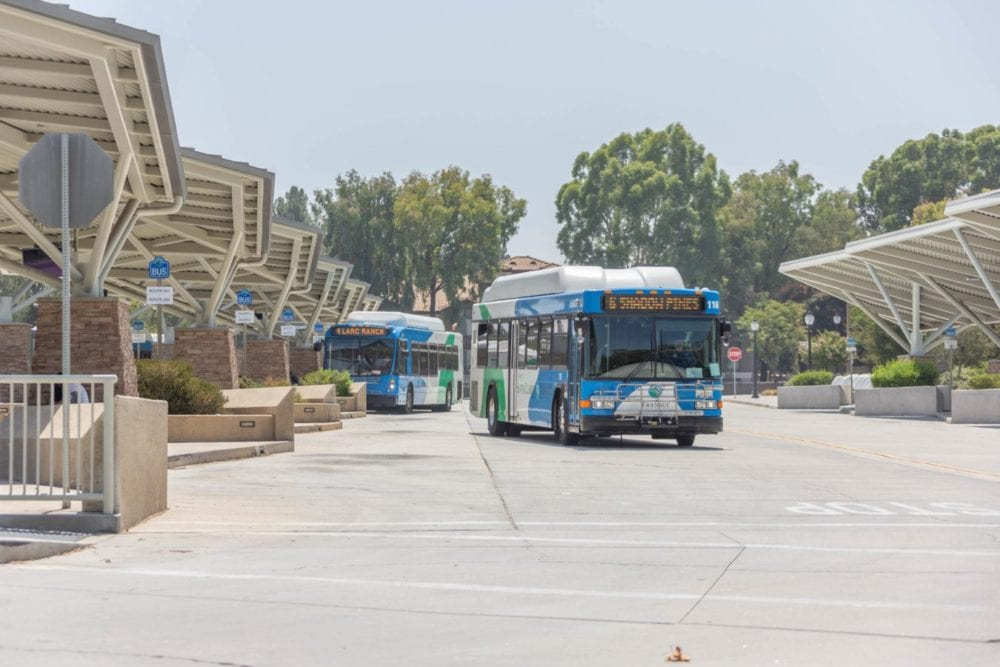 City to hold second round of transit-related community workshops