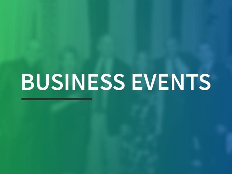 BusinessEvents-MobileHeader