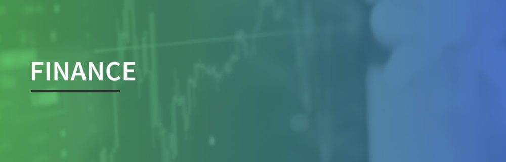 Finance-DesktopHeader