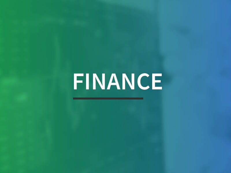 Finance-MobileHeader