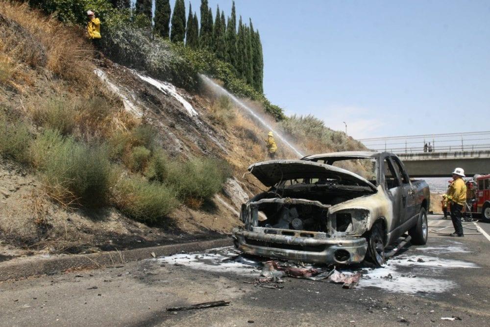 081218_news_truckfire_sb