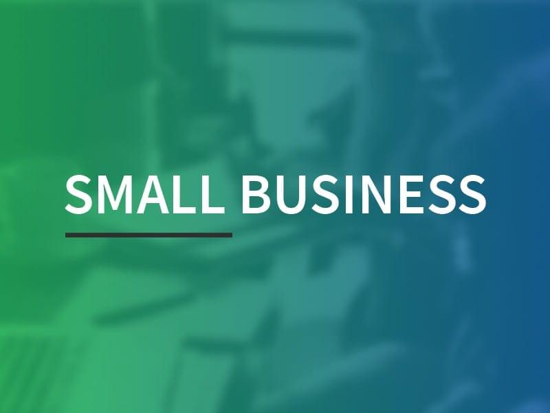 SmallBusiness-MobileHeader