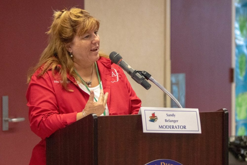 091318_news_Saugus_Election_Forum_EM-8