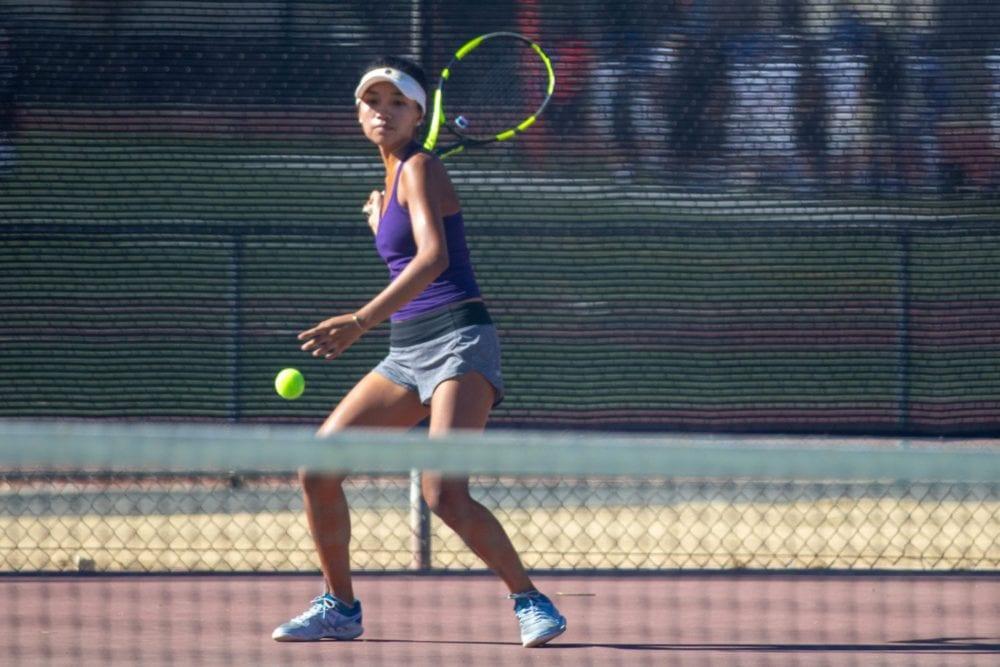 091318_sports_girls_tennis_valencia_vs_hart_EM-3