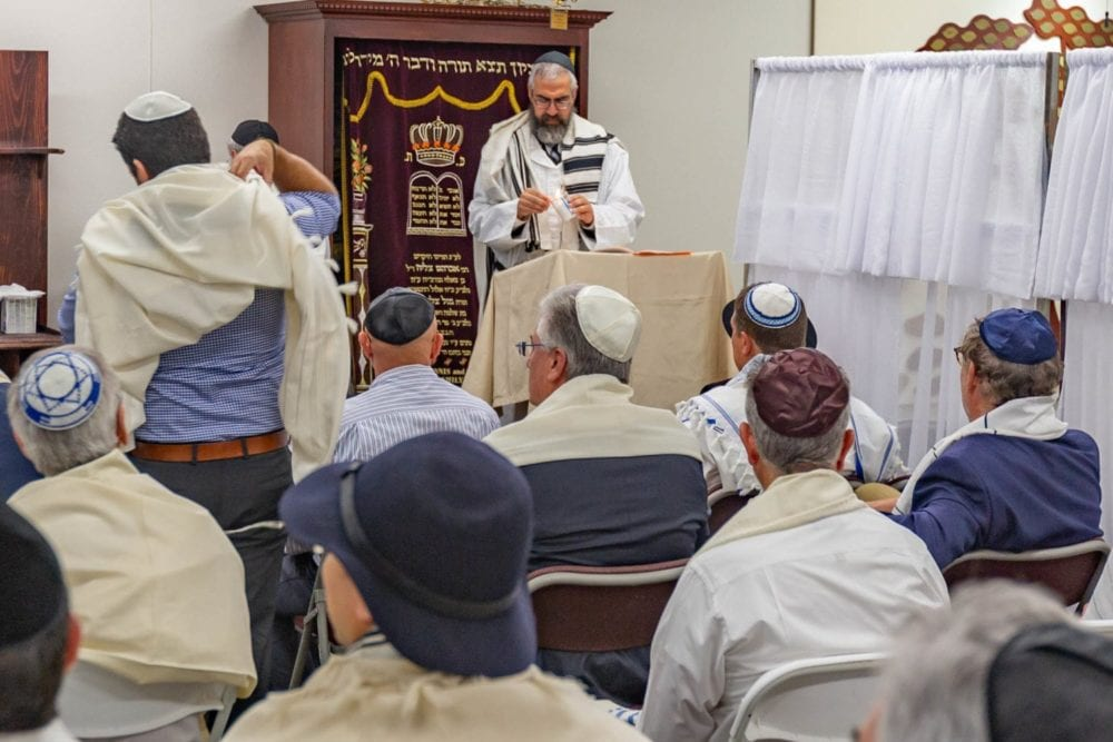 091818_news_YomKippur_CR1