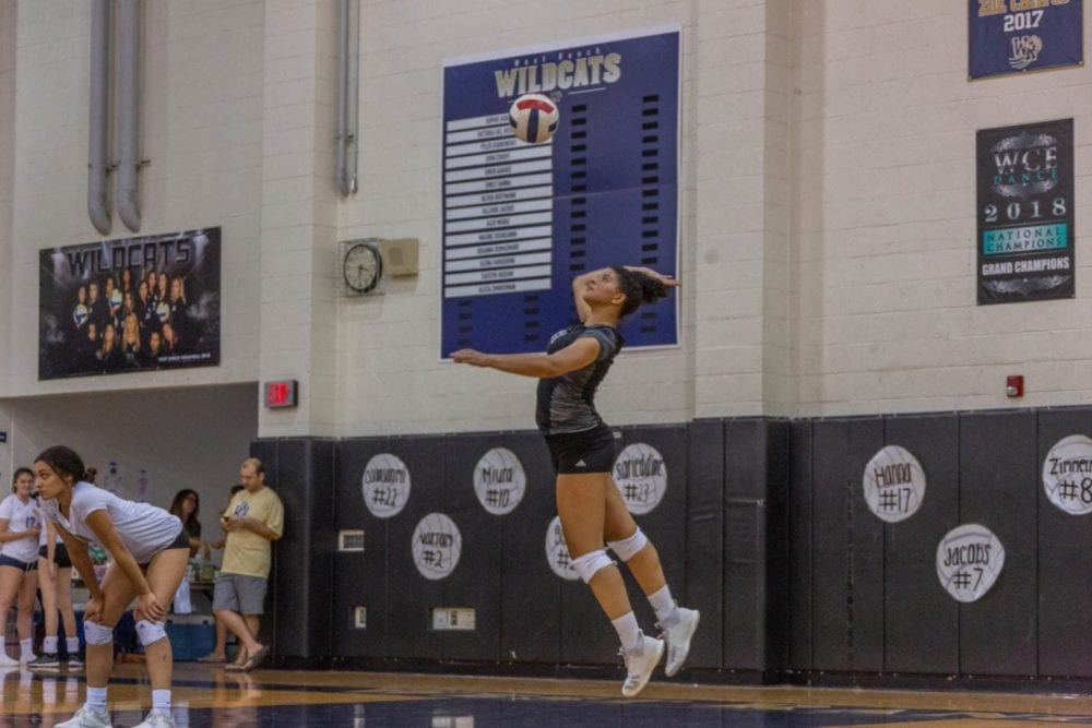 110918_sports_Valencia_WR_VB_CR3-1536×1024