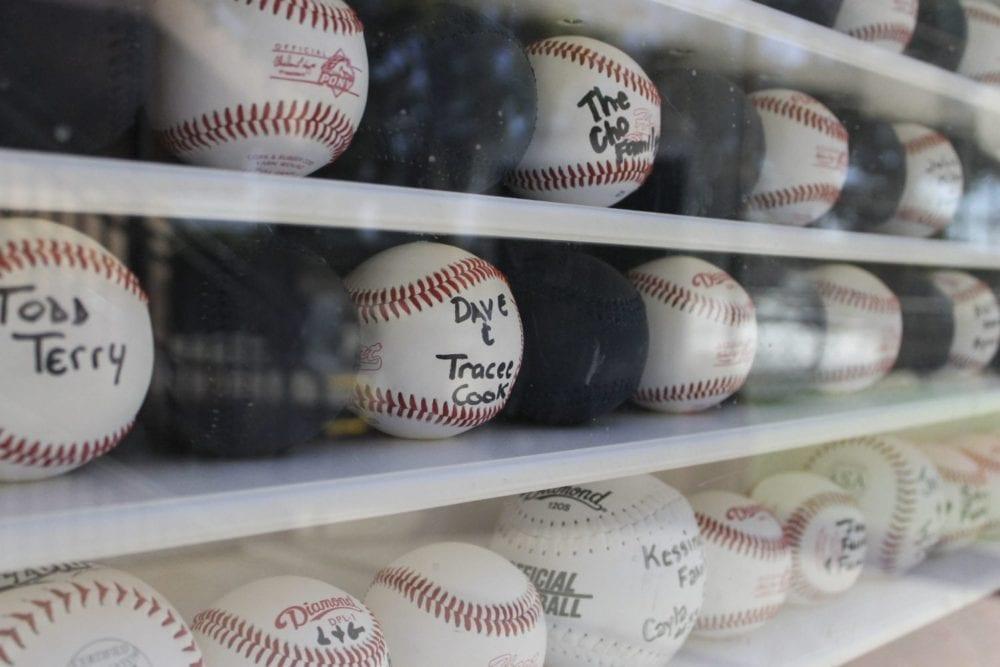 1001_sports_baseball_flag_HS_02