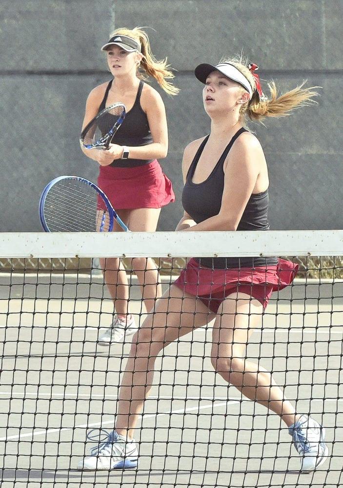 100418_sports_Hart_GV_tennis_DW_01