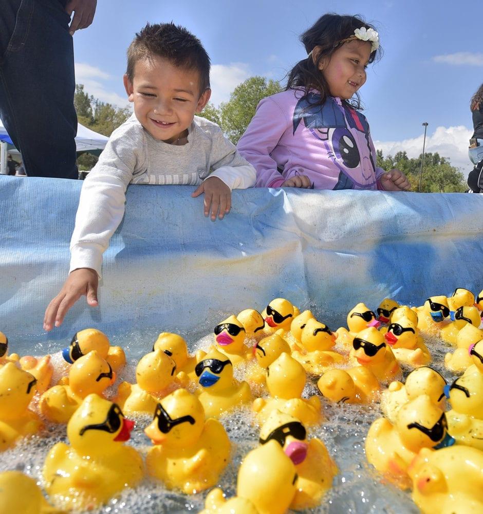 101318_news_Rubber Ducky_DW_01