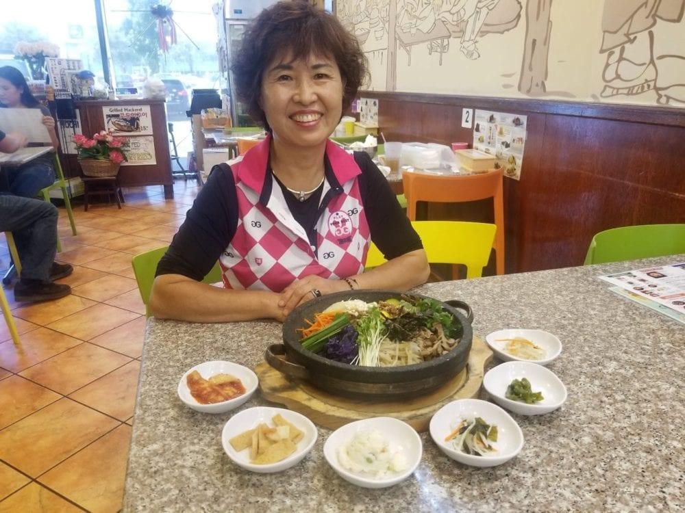 101418_Food_Todu house Jennifer Lee