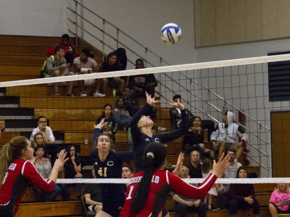 1017_sports_volleyball_coc_bakersfield_HS_06