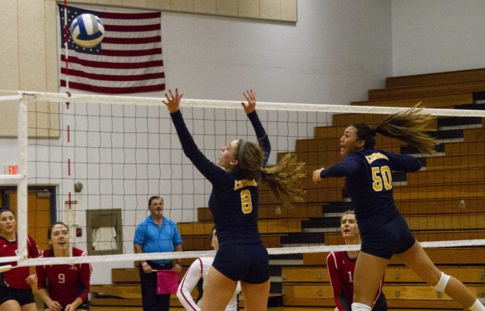 1017_sports_volleyball_coc_bakersfield_HS_07