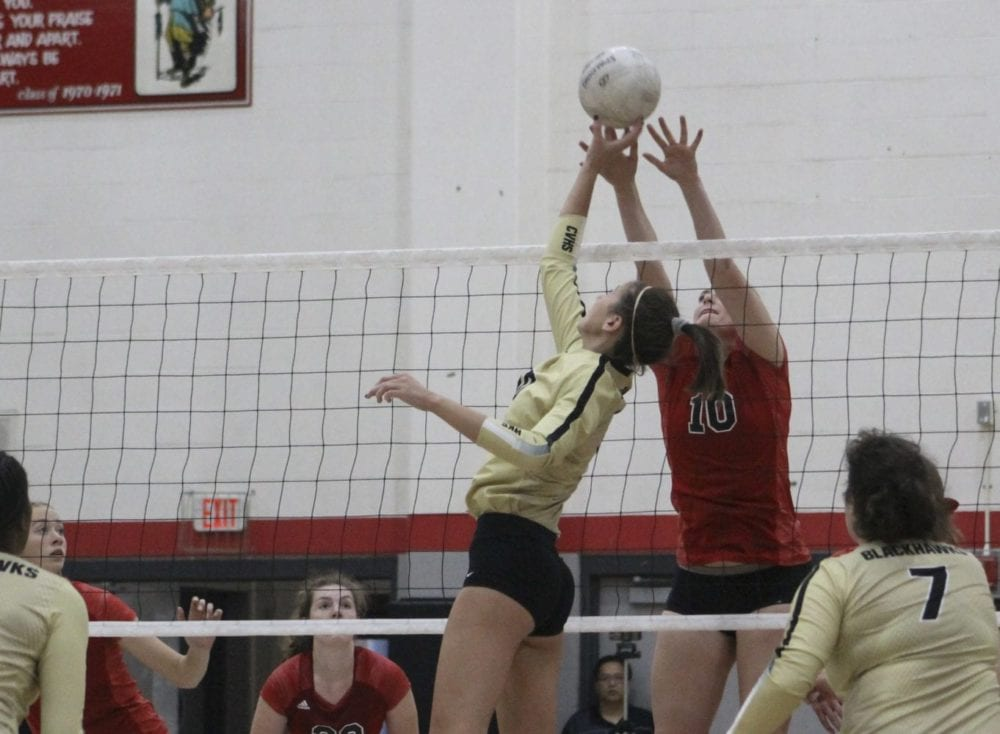 1020_sports_volleyball_hart_citrus_valley_01