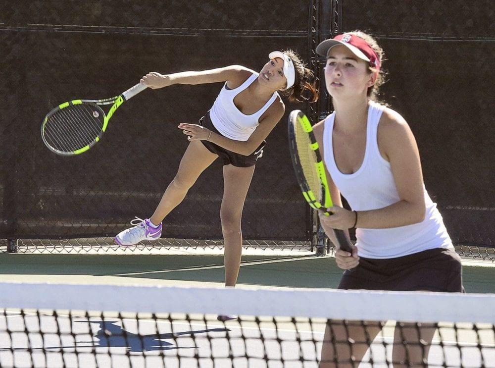 102418_Sports_Tennis_Pre_lims_DW_04