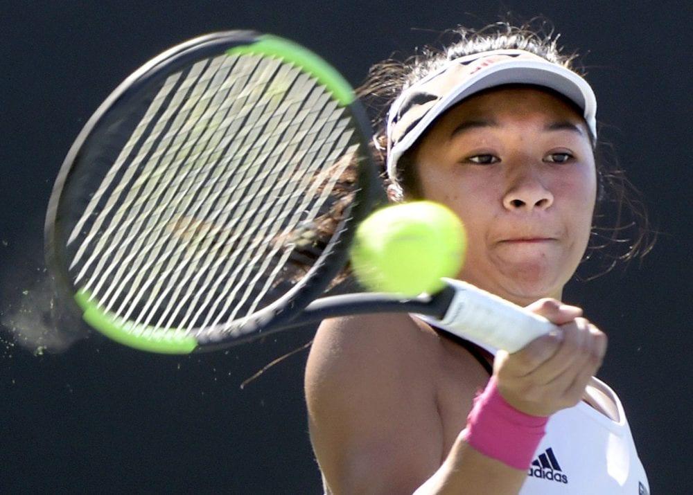 102518_sports_Tennis_Finals_DW_02A