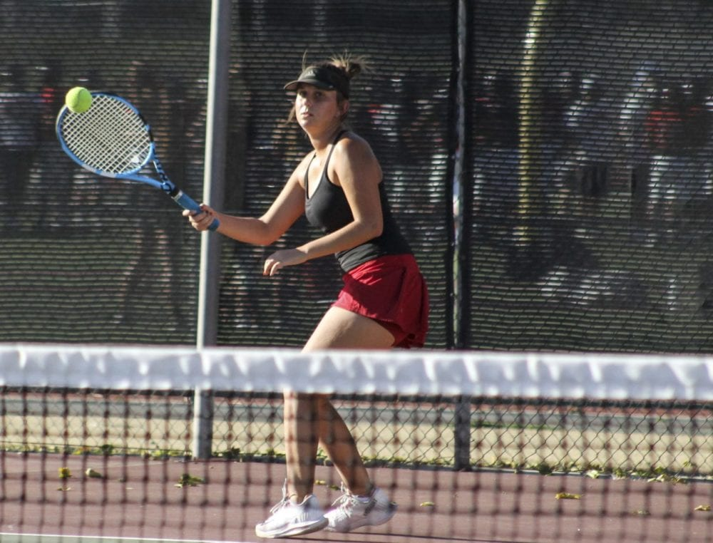 1030_sports_hart_girls_tennis_HS_02