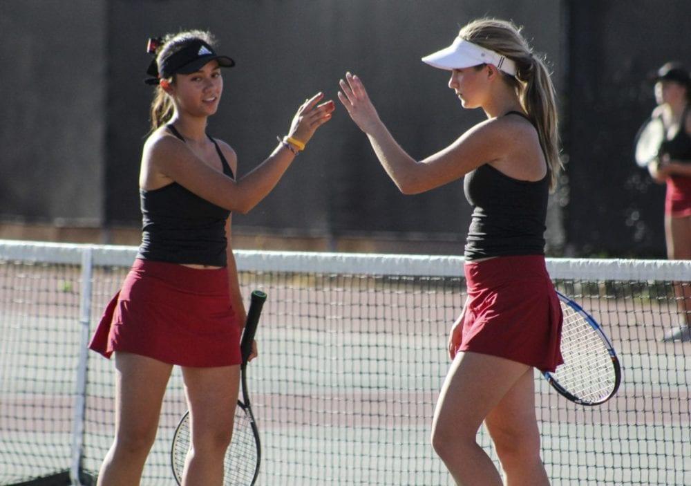 1030_sports_hart_girls_tennis_HS_05