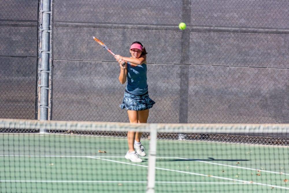 103118_sports_WRHS_Tennis_CR1