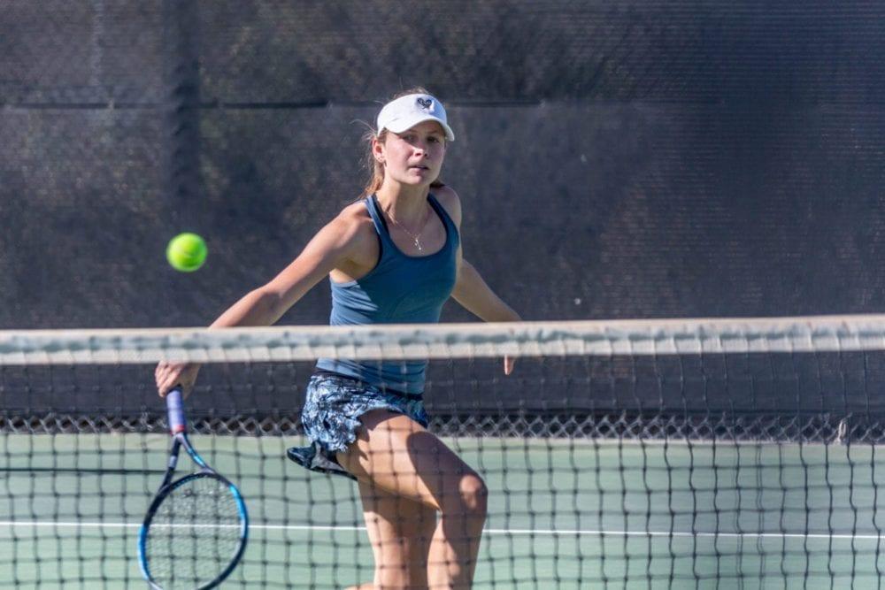 103118_sports_WRHS_Tennis_CR4