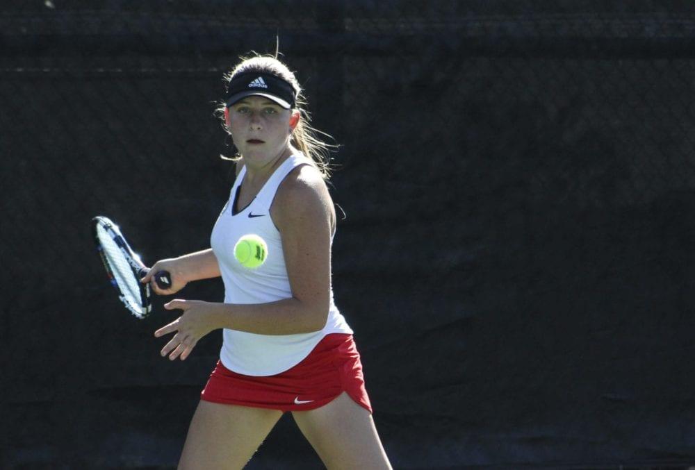 1031_sports_girls_tennis_hart_louisville_HS_02