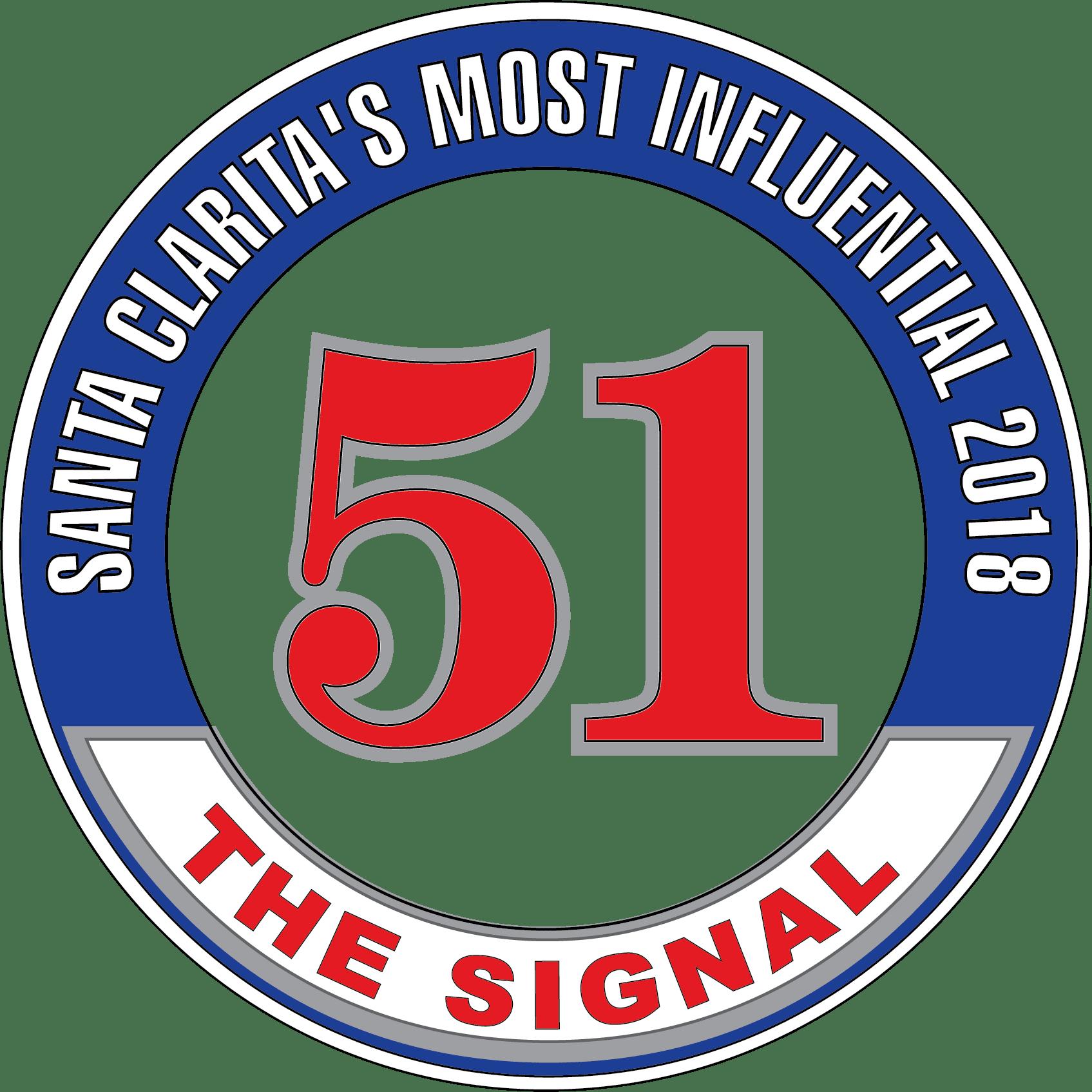 51_logo_2018_4c_t