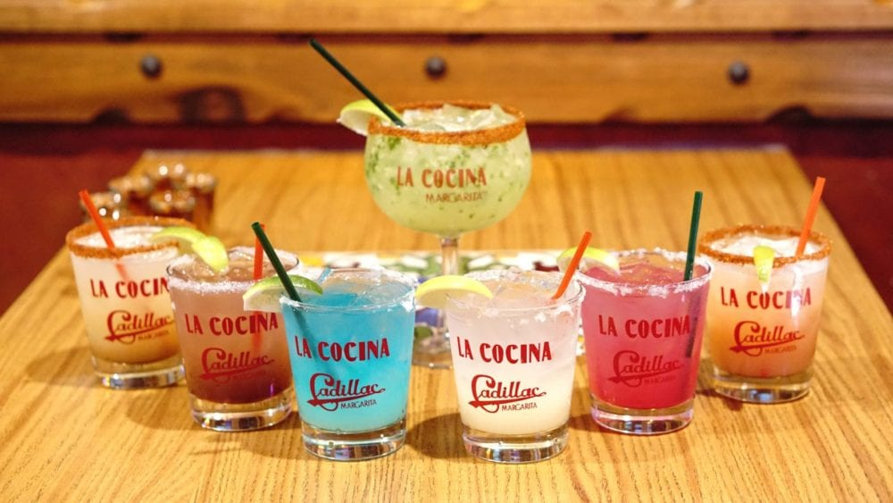 Best of La Cocina_img1