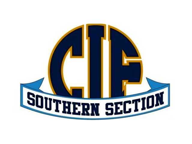 CIF-SS release 2019 spring playoff groupings