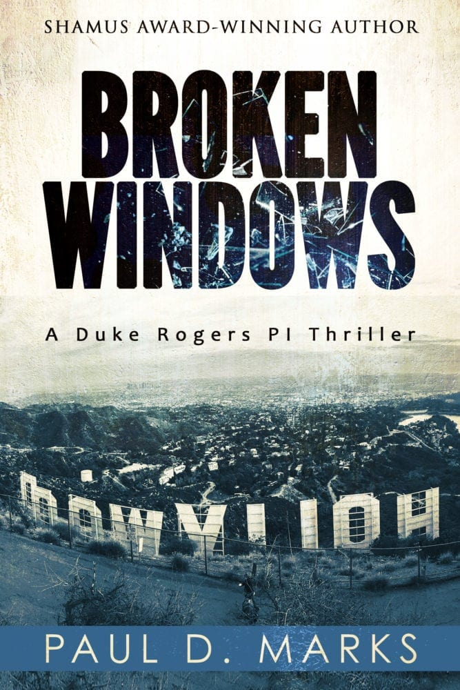 Paulmarks-broken-windows-front
