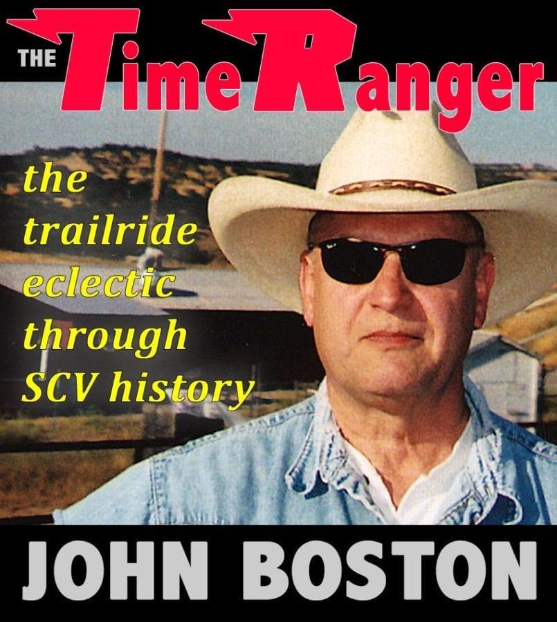 Time_Ranger_Logo