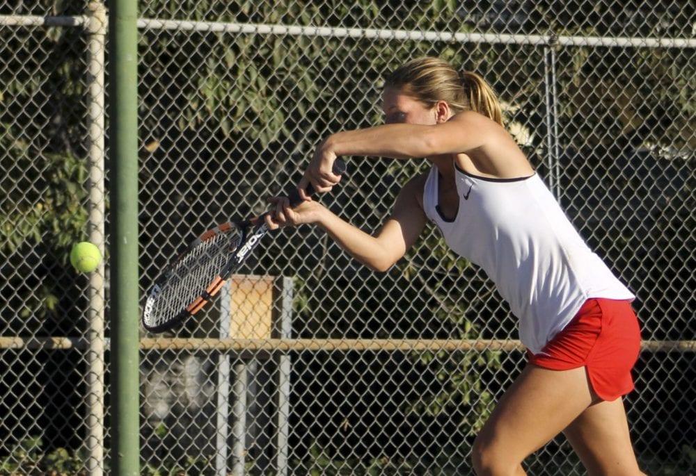 1105_sports_girls_tennis_hart_poly_HS_03