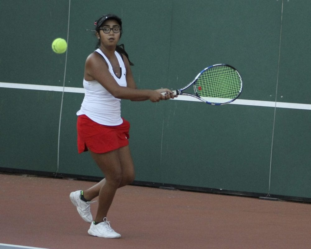 1105_sports_girls_tennis_hart_poly_HS_04