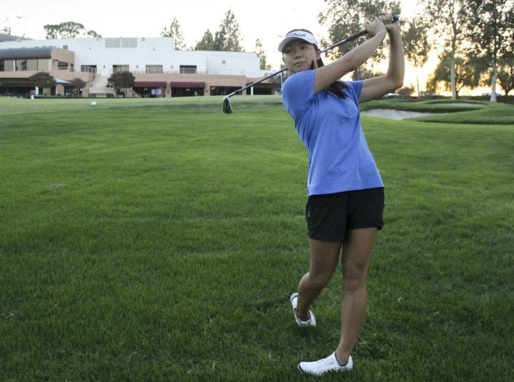 1106_sports_girls_golf_noelle_song_HS_02