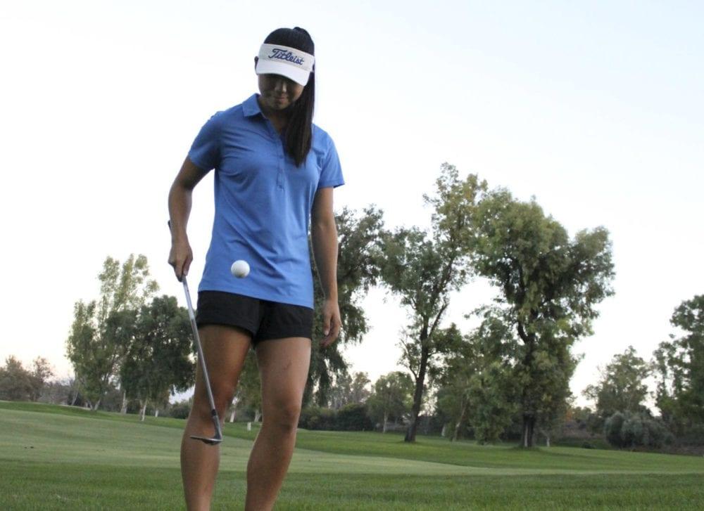 1106_sports_girls_golf_noelle_song_HS_03