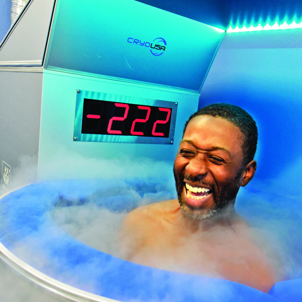 Cryotherapy_COVER_ICE_DW_01A_cmyk