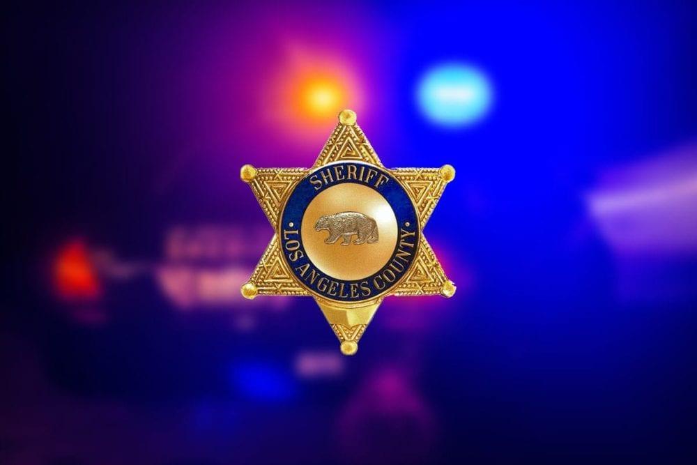COBRA operation nets 23 arrests