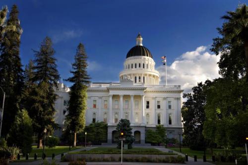 SCV lawmakers respond to passage of ACA5