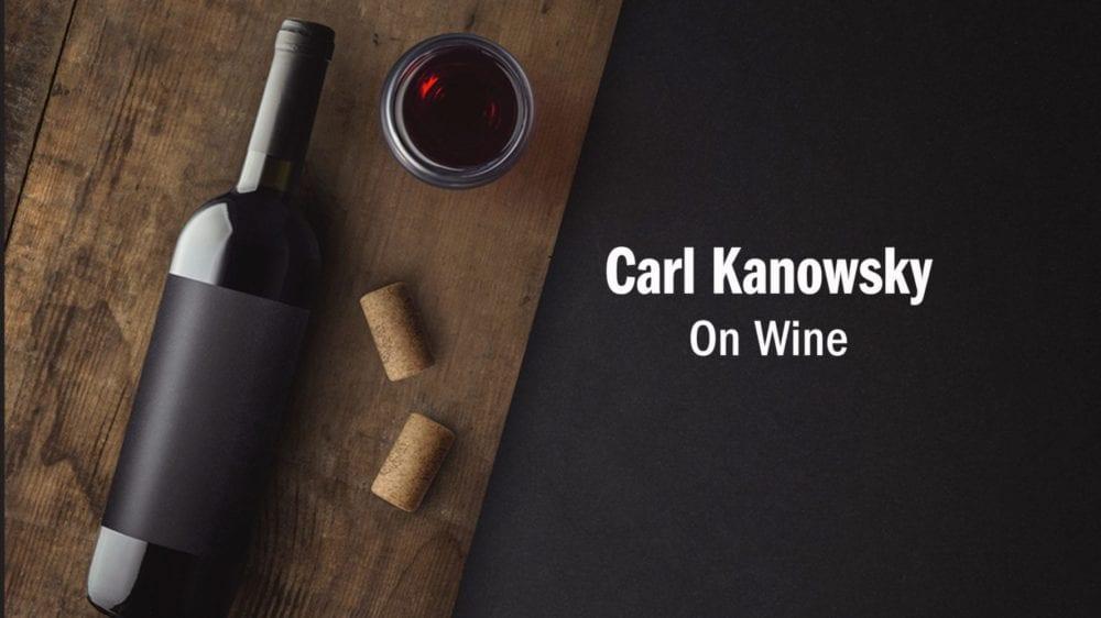 Kanowsky_Wine_WebSetup