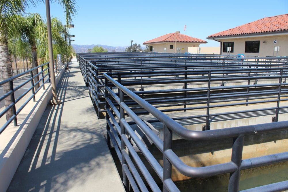 SCV Water hosts virtual open house