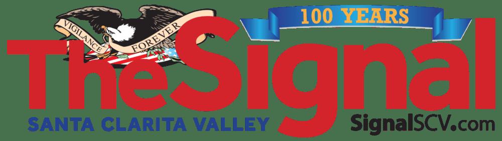 Santa Clarita Valley Signal