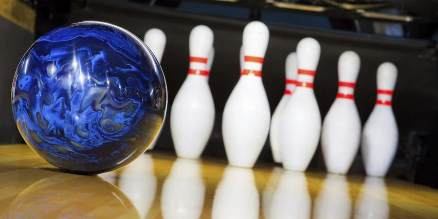 Players sought for upcoming Avenues SLS bowling tournament fundraiser