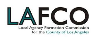 LAFCO extends search for civilian member