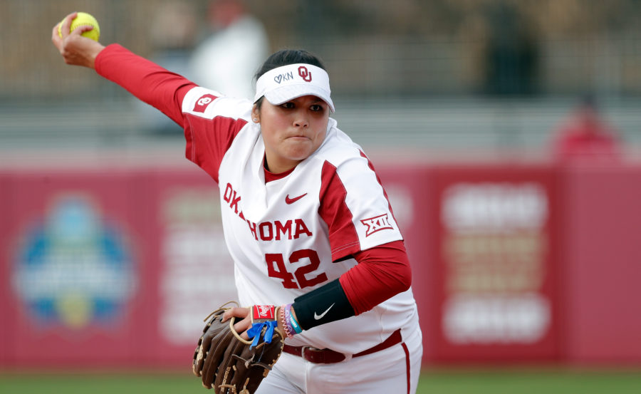 Foothill League softball well-represented at NCAA Tournament