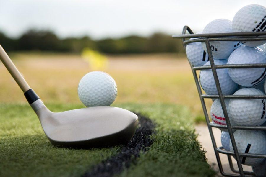 SCV golfer records top-15 finish at U.S. Senior Open