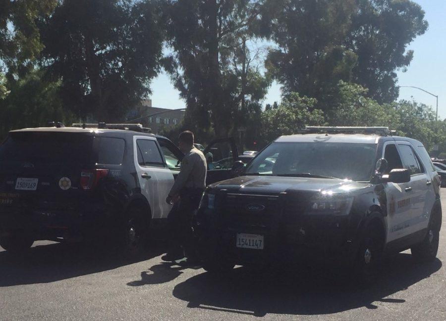 News – Santa Clarita Valley Signal