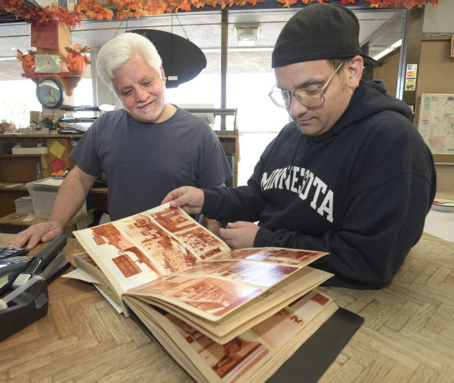 Country Antique Fair Mall celebrates 40 years
