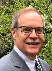Hoefflin Foundation appoints Mike Jaffe as interim executive director