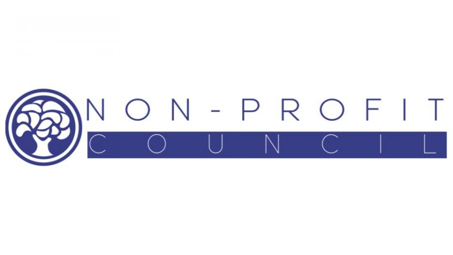 Chamber launches Nonprofit Council