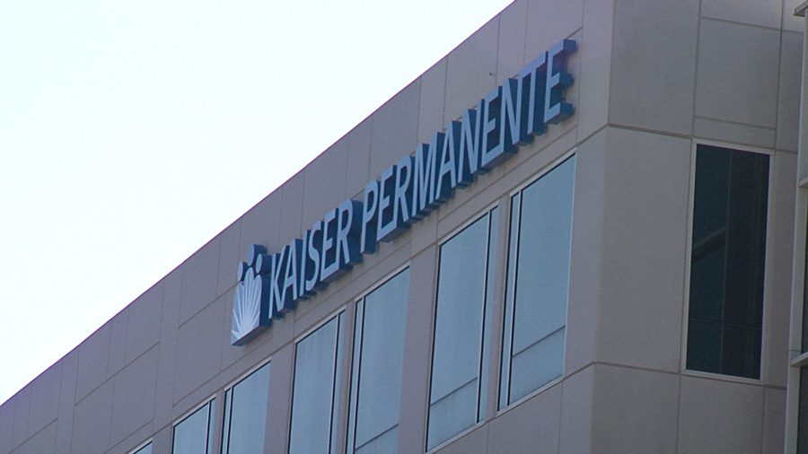 Kaiser to temporarily close some SCV medical offices